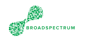 Broadspecturm