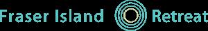 Fraser-Island-Retreat-logo1