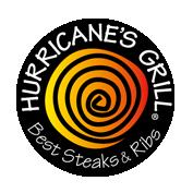 logo_hurricane
